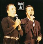 Chrystian & Ralf - Prazer Por Prazer (CD