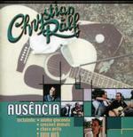 Chrystian e Ralf - Ausencia (CD