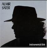 Almir Sater - Instrumental Dois (CD