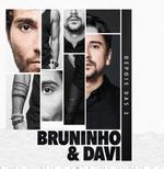 Bruninho & Davi - Depois Das 3 (CD