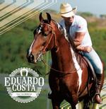 Eduardo Costa Na Fazenda (CD