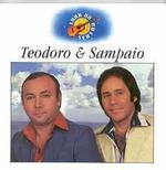 Teodoro e Sampaio - Luar Do Sertão 2 - Teodoro & Sampaio (CD)