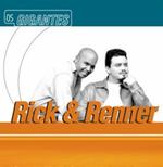 Rick e Renner (CD