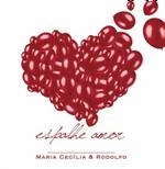 Maria Cecília E Rodolfo - Espalhe Amor (CD