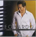 Leonardo Canta Grandes Sucessos - Volume 2 (CD
