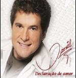 Daniel - Declaração De Amor - Vol. 2 (CD