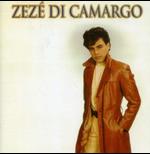Zezé Di Camargo (CD