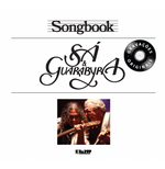Sá & Guarabira - Songbook (CD