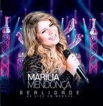 Marília Mendonça - Realidade (CD