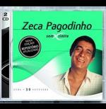 Zeca Pagodinho - Série Sem Limite (CD