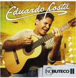 Eduardo Costa - No Buteco Ii (CD)