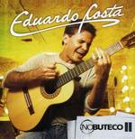 Eduardo Costa - No Buteco Ii (CD)