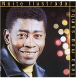 Noite Ilustrada - Leva O Meu Samba (CD
