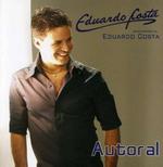 Eduardo Costa - Autoral (CD)