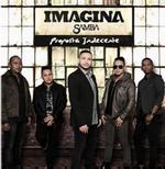 Imaginasamba - Proposta Indecente (CD)