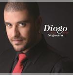 Diogo Nogueira - Mais Amor (CD