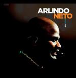 Arlindo Neto - Um Bom Aprendiz (CD)