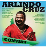 Arlindo Cruz - Herança Popular (CD)