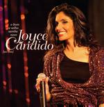 Joyce Candido - O Bom E Velho Novo Samba (CD