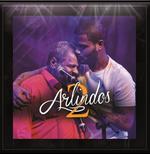 Arlindo Cruz e Arlindo Neto - 2 Arlindos (CD