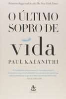 O último sopro de vida (Português)