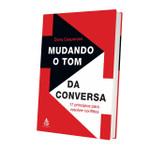 Mudando o tom da conversa (Português)