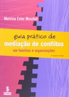 Guia Prático de Mediação de Conflitos (Português)