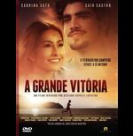 A Grande Vitoria (DVD)