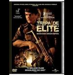 Tropa de Elite (DVD) Missão Dada é Missão Cumprida