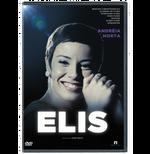Elis (DVD)