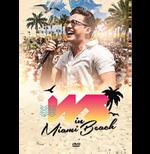 Wesley Safadão - WS In Miami Beach (DVD