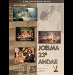 Joelma 23º Andar (DVD)