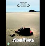 Filmefobia (DVD)