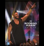 Rodrigo Marim Ao Vivo (DVD)