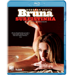 Bruna Surfistinha (Blu-Ray)