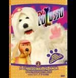 Tv Colosso - A Carrocinha do Amor e Outras Histórias (DVD