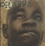 O Rappa (CD)