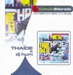 Thaide e Dj Hum - Pergunte a Quem Conhece (CD