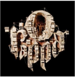 O Rappa Ao Vivo (CD)