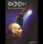 Dexter e Convidados - Oitavo Anjo (CD) + (DVD)