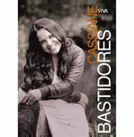 Cassiane - Viva - Bastidores - Digipack (DVD