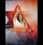 Canto De Sião (DVD)