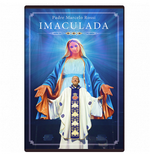 Padre Marcelo Rossi - Imaculada (Digipack) (DVD) Ao Vivo