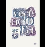 Você Adora Clipes (DVD)