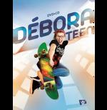 Débora Schmitz - Débora Teen (Digipack) (CD) + (DVD