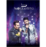 Lu & Robertinho - Ao Vivo (DVD
