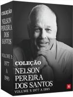 BOX NELSON PEREIRA DOS SANTOS