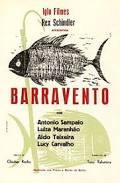 Barravento - Glauber Rocha