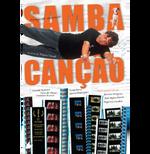 SAMBA CANÇAO