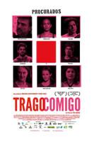 TRAGO COMIGO